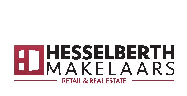 Hesselberth-makelaars